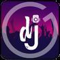 DJ Remix Nonstop Music 2.0 APK