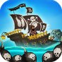 Pirate Ship Shooting Race 3.62 APK
