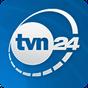 TVN24 1.4.6