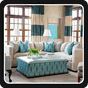Intero:Interior Design Gallery 2.0 APK