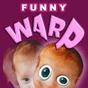 Funny Warp 3.2