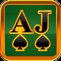 Ultimate BlackJack 3D Reloaded 3.2.0
