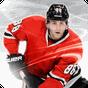 Patrick Kane's Hockey Classic 1.3.1