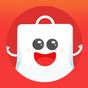 ShopBack - Cara Belanja Hemat 1.0.17