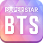 SuperStar BTS 1.0.3