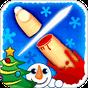 Finger Slayer - Christmas 2.1 APK