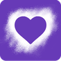 True Love – Find a date. Chat and Flirt for free 2.0