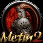 Metin2 Serverler 0.1 APK