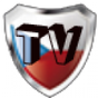 Russian TV Channels 200 1.02 APK
