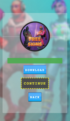 Fortnite Skins For Free Android - Free Download Fortnite Skins For