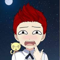 Ikona Anime Avatar Studio