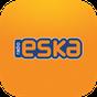 ESKA - Radio Internetowe 2.7.4