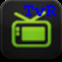 Ícone do apk TvRecorder (Demo)
