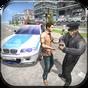 Sınır Polis Sim 1.1