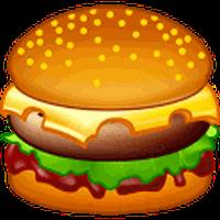 Ícone do Burger