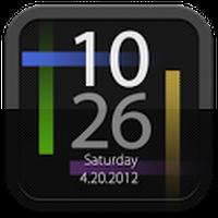Ray GO Locker Theme apk icon