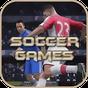 Mejores Juegos de Futbol 1.00 APK