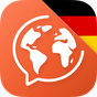 Learn German. Speak German 6.3.5
