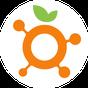 Dieta Personal por Nutrino 2.0.11.5 APK