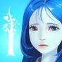 Noonkey – Healing Tears 1.4.6