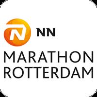 NN Marathon Rotterdam icon