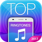 Top Ringtones 2017 1.4