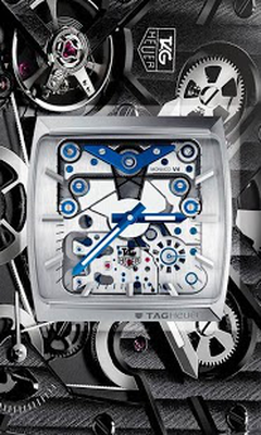 Swiss Watches Live Wallpaper Android Free Download Swiss Watches