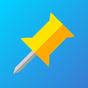 SQEDit Scheduling App: Agende Whatsapp, SMS, Calls 2.7.2