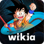 Wikia: Dragonball 2.9
