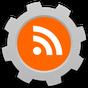 Aggregator | RSS News Reader 2.18.012