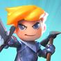 Portal Knights 1.2.7
