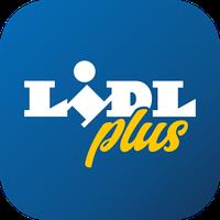 Icono de Lidl Plus