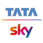 Tata Sky Mobile 7.0