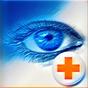 Meu Proteção de Olhos 1.1.9