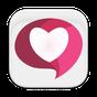 San Valentino messaggi d'amore