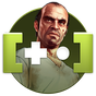 Wikia Guide: GTA V Cheats  APK