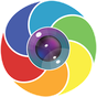 Photo Editor: Effects&Filters 1.0.3 APK