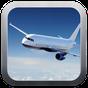 Aviones 3D de conducción 4.0.1