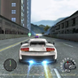 corridas de drift carro speed 1.0.4