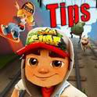 Ícone do Guia Subway Surfers