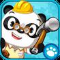 Dr. Panda Tuttofare 1.7