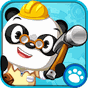 Pertukangan Dr. Panda 1.7