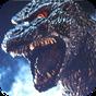 Dinosaur Camera FullVersion_V4