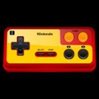 Biểu tượng apk Hero arcade player