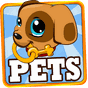 My Little PET HOTEL: Baby Pets 3.6 APK