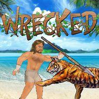 Ícone do Wrecked (Island Survival Sim)