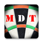 Darts Scoreboard: My Dart Training 2.1.5.1