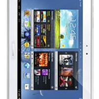 Imagen de Samsung Galaxy Note 10.1 N8000