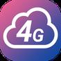 Navegador 4G Rápida e Segura 4.9
