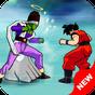 Dragon Goku Super Saiyan Battle 1.0